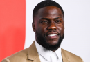 Kevin Hart's Wife Offers Update On His Condition Following Car Accident