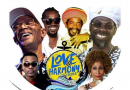 The Ultimate Caribbean Cruise Return -Love and Harmony Cruise Set to Sail April 2020