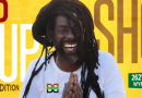 Grammy Award Winner – Buju Banton Announce  First PopUp Shop For His Clothing Line, Everything BB