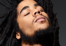 """Skip Marley releases """"Slow Down (feat. H.E.R.)"""""""