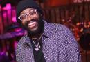 International Reggae Star Tarrus Riley Release Visual For Second Single 'Kryptonite' Off EP B.L.E.M