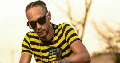 Jamaica's Dimon Treajah Ready to Hit the  International Airwaves with Gems