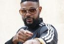 "D Major Promotes ""My Money"" Track"