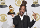 Koffee wins Best Reggae Grammy for Rapture EP