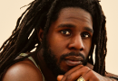 Chronixx Announces 2nd Album | First Single & Video Out Today