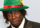The Emperor Shabba Ranks confirmed for Reggae Sumfest 2020