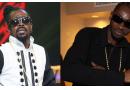 Beenie Man And Bounty Killer To Clash In Next 'Verzuz' Battle On Instagram Live