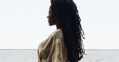 """Jah9 To Release Video for """"Could it Be"""" This Friday"""
