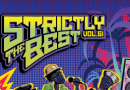 VP Records launches Strictly The Best Vol. 61 (STB Vol. 61)