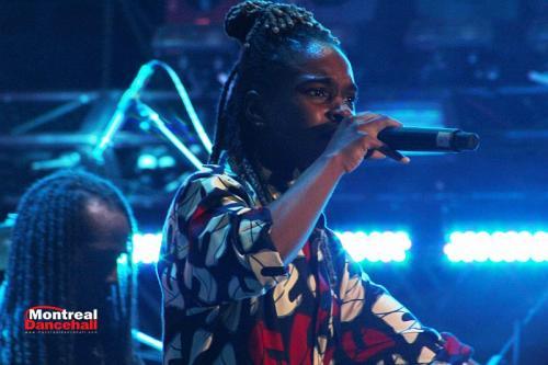 reggae_sumfest_2019_-15