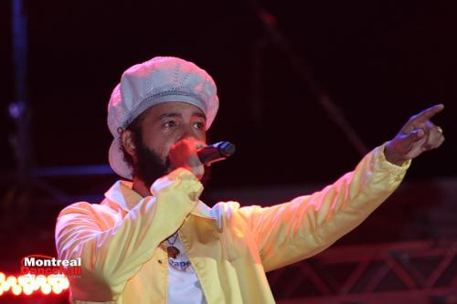 reggae_sumfest_2019_-16