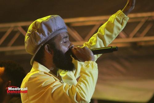 reggae_sumfest_2019_-17