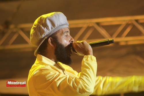reggae_sumfest_2019_-19