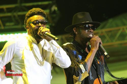 reggae_sumfest_2019_-2