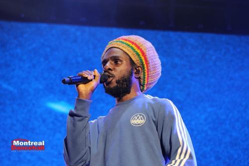 reggae_sumfest_2019_-20
