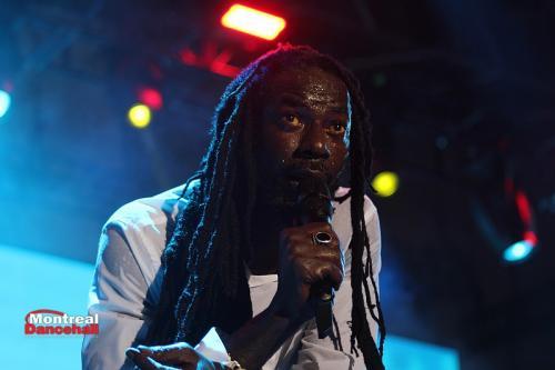 reggae_sumfest_2019_-21
