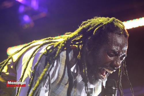 reggae_sumfest_2019_-23