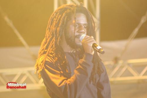 reggae_sumfest_2019_-7
