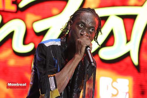 reggae_sumfest_2019_-8